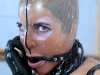 Heavy Rubber Alice