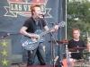 Brian Setzer - VLV 19
