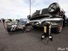 Car show - VLV 19