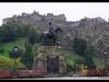 Edimbourg
