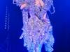 Glitter fever 4