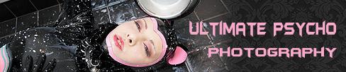 http://ultimate-psycho.com/wp/wp-content/uploads/2011/12/BanPsylocke.jpg